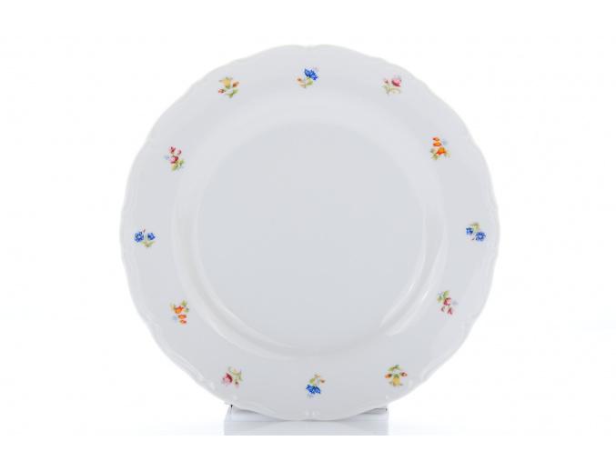 talir melky 25 ophelia hazenka porcelanovy svet