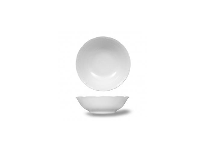 misa kompotova 24 natálie thun porcelanovy svet