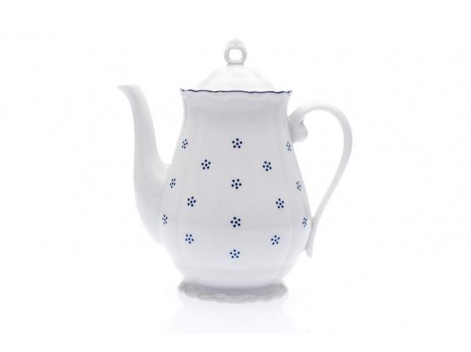 kávová konvice verona valbella g.benedikt porcelanovy svet