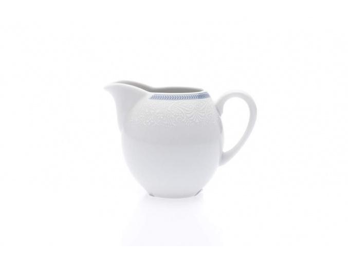 mlékovka opal krajka thun porcelanovy svet