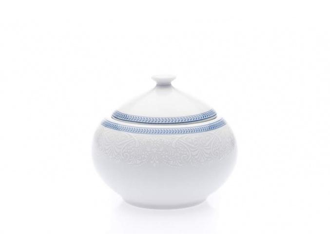 cukřenka opal krajka thun porcelanovy svet