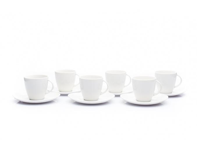 salky loos kavove thun porcelanovy svet
