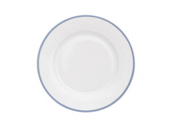misa melka 30 krajka thun porcelanovy svet