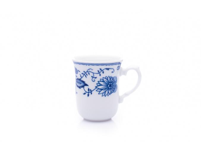 porcelanovy hrnek natalie cibulak 260 ml thun