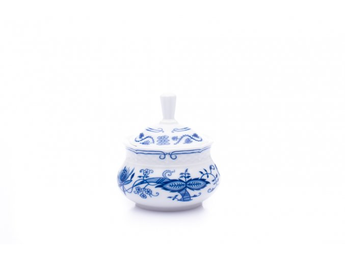 porcelanova cukrenka natalie cibulak 250 ml thun