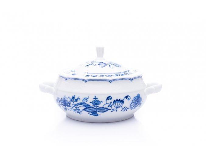 porcelanovy polevkova misa Natalie cibulak thun