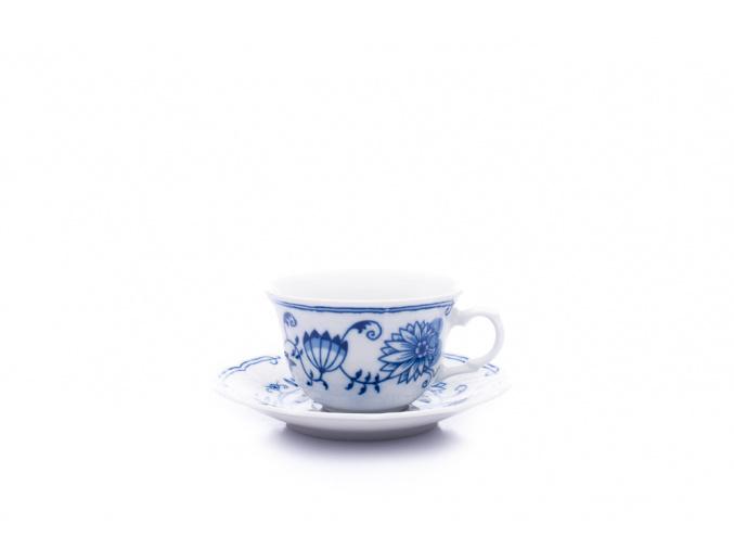 salek a podsalek nizky cibulak thun porcelanovy svet