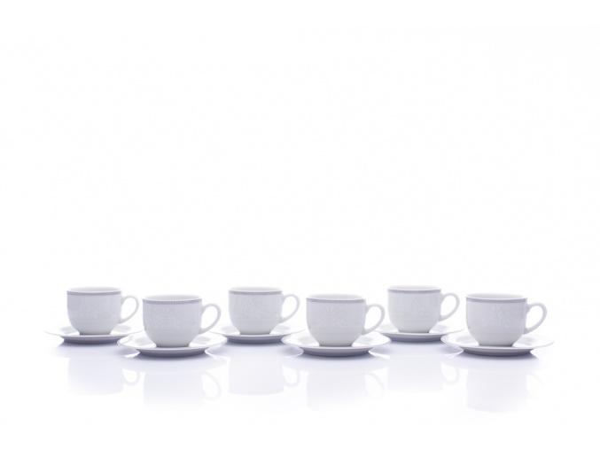 sada kavovych salku opal krajka seda thun porcelanovy svet