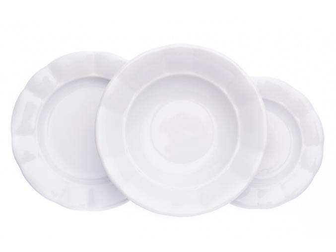 porcelanovy svet nahled 1000 8658