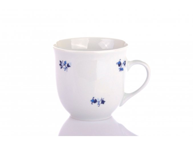 hrnek mirek modra hazenka cesky porceln porcelanovy svet (3)