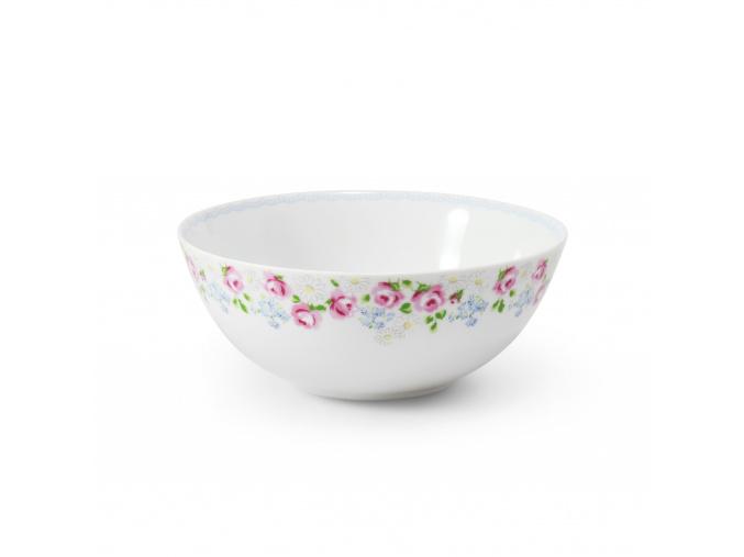 roseline porcelánový svět miska 16 cm