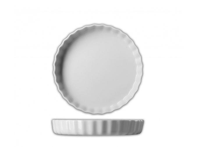 zapekaci misa kolacova 21 cesky porcelan, thun