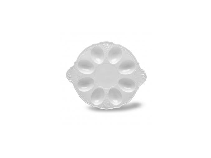 podnos na vejce bernadotte 25 thun porcelanovy svet