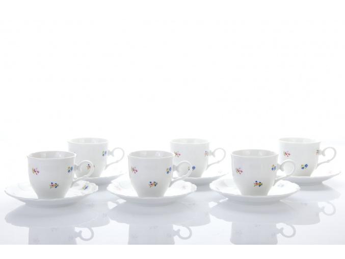 salky s podsalky 190 ml ophelia hazenka porcelanovy svet