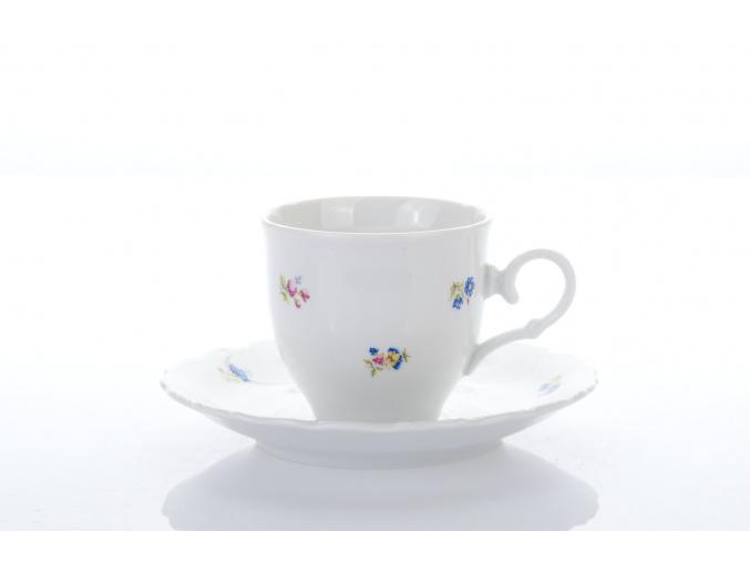 salek a podsalek 210 ml ophelia hazenka porcelanovy svet