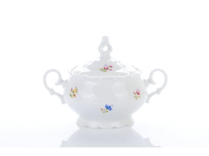 cukrenka 240 ml ophelia hazenka porcelanovy svet