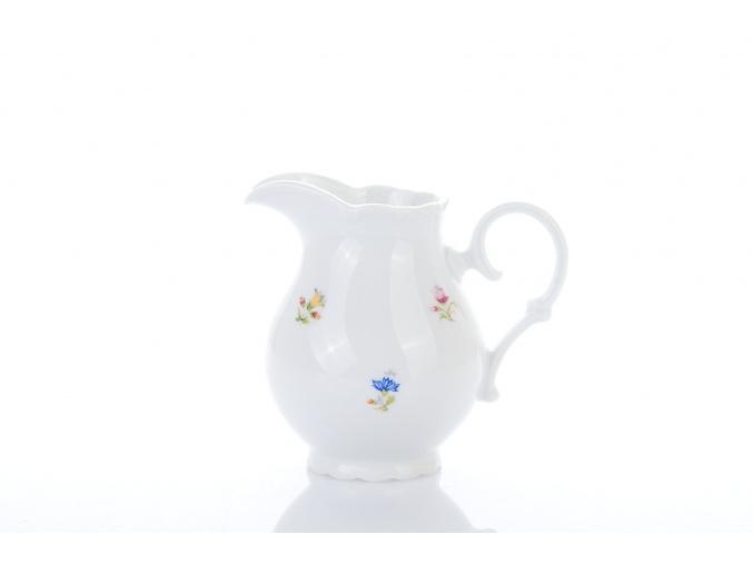 mlekovka 240 ml ophelia hazenka porcelanovy svet