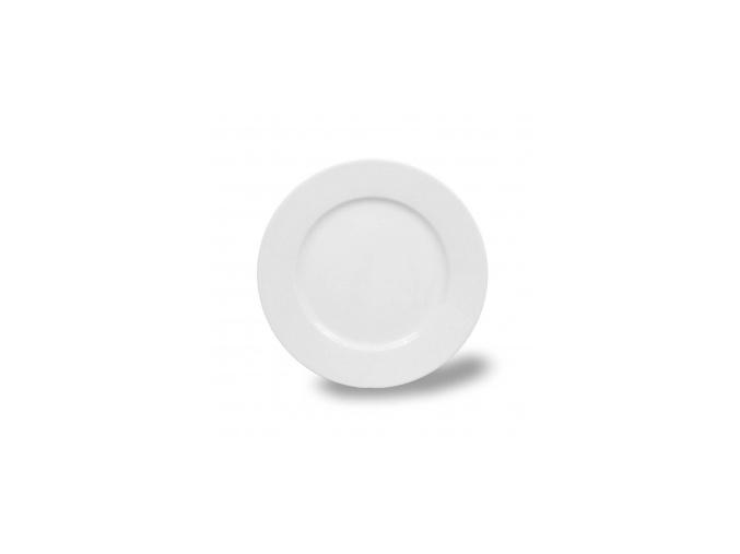 JANA/NINA, talíř desertní 17, Thun