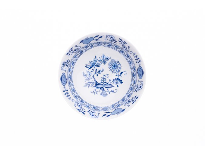porcelanova misa 16 v cibulaku saphyr thun porcelanovy svet 2