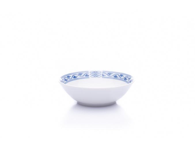 porcelanova misa 13 v cibulaku saphyr thun porcelanovy svet