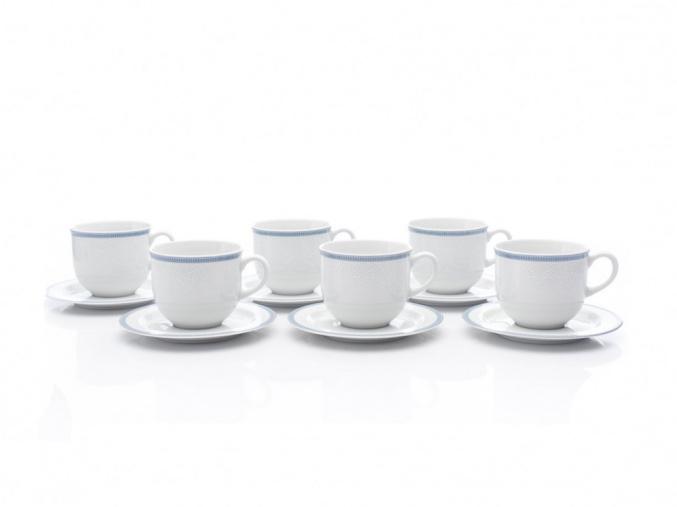sapo kava 8013601