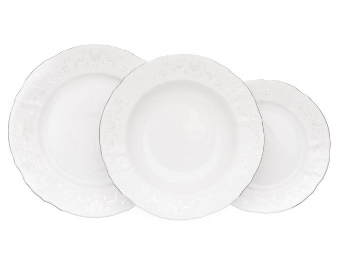 6238 porcelanovy svet 1000