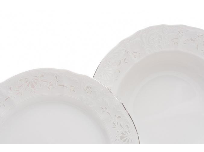 6087 porcelanovy svet 1000