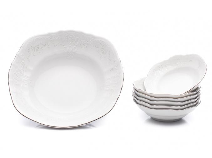 6229 porcelanovy svet 1000