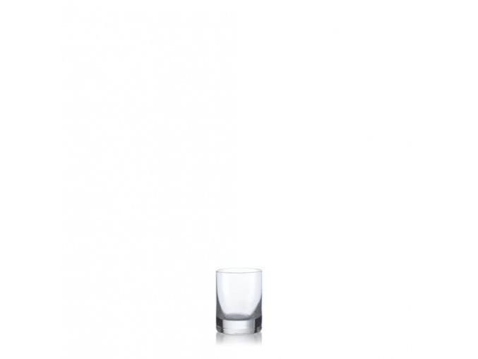 Barline, 60 ml, 6 ks