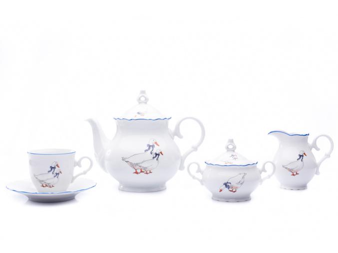 cajova souprava ofelie husy porcelanovysvet[1]