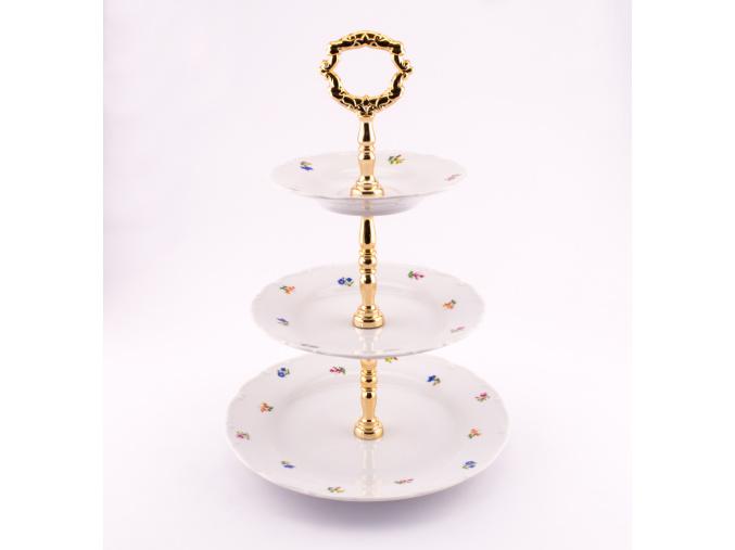etazerka bohemia porcelanovysvetcz