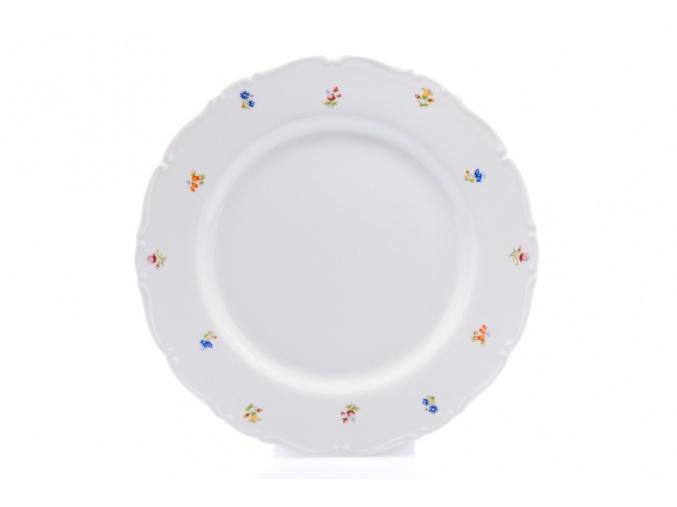 misa ovalna 30 hazenka thun porcelanovy svet