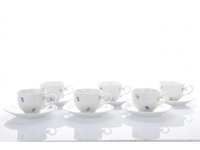 salky s podsalky 210 ml ophelia hazenka porcelanovy svet