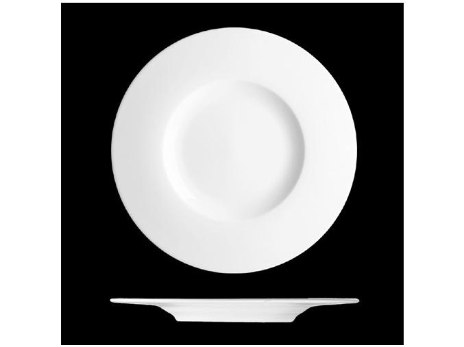 Ess-Klasse, talíř mělký, 29 cm