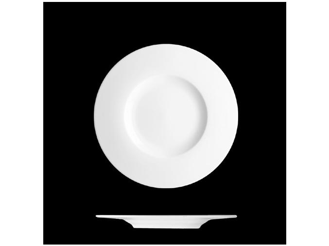 Ess-Klasse, talíř dezertní, 22 cm