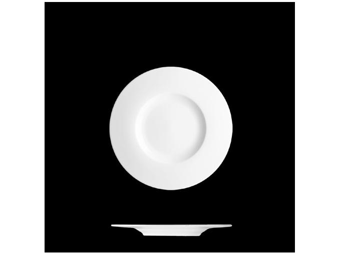 Ess-Klasse, talíř dezertní, 17 cm