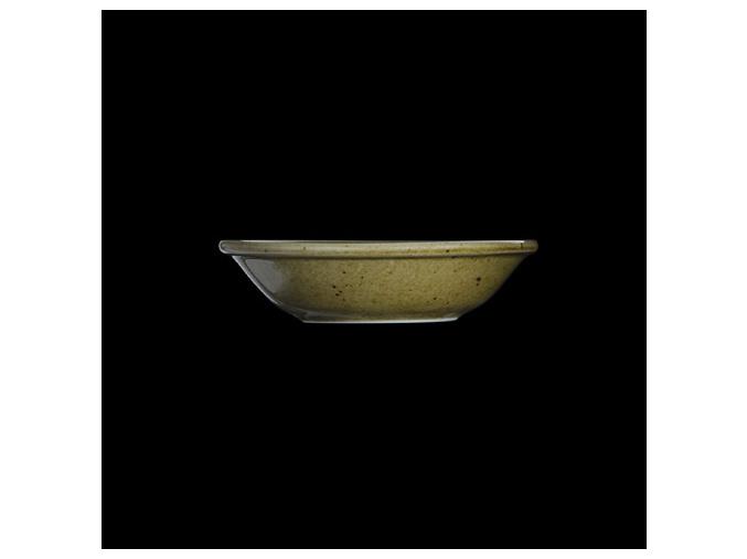 Miska kompotová 13 cm, český porcelán, Country Range, G. Benedikt