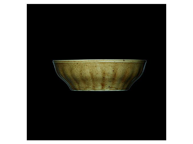 Miska 17 cm, český porcelán, Country Range, G. Benedikt