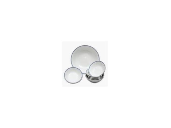 kompotova souprava opal krajka thun porcelanovy svet