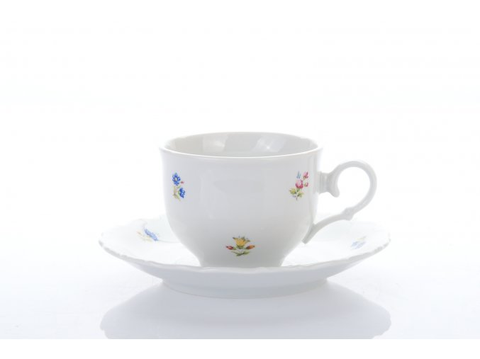 salek a podsalek 190 ml ophelia hazenka porcelanovy svet