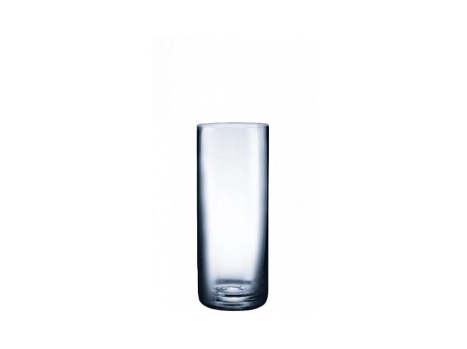 Váza Ambiente, 25,5 cm, Rona