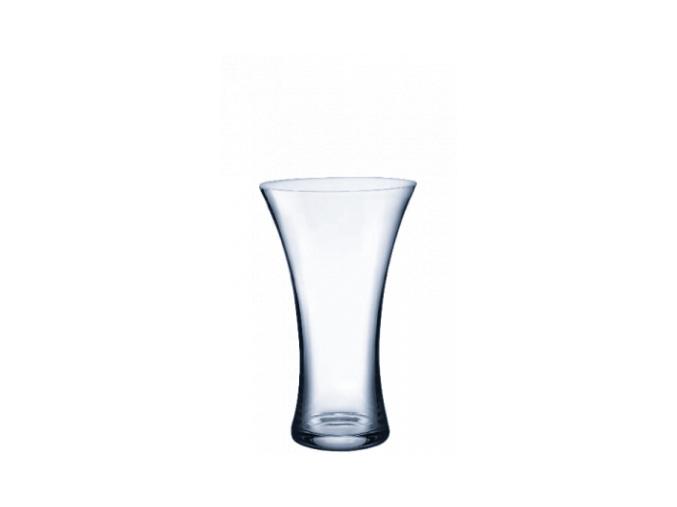 Váza Ambiente otevřená, 25 cm, Rona