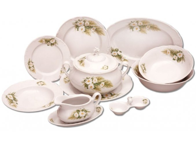 jidelni souprava constance thun porcelanovy svet