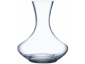 Barolo, karafa na víno 1500 ml, Rona