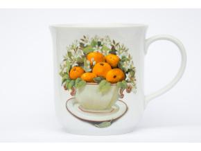 hrnek golem miska mandarinek porcelanovy svet