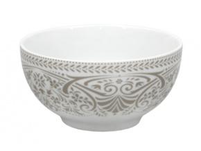 seda krajka porcelan thun