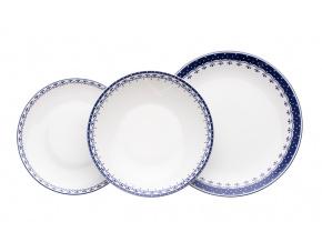 talirova sada hyggeline modra leander porcelanovy svet