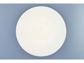 talir melky 28 bohemia white cesky porcelan