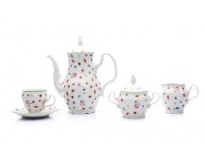 kavova souprava lucni kvetiny ruzova thun porcelanovy svet