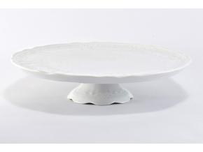 031160353001 Talíř dortový 26 cm SON. dek. 3001